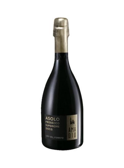 Asolo Prosecco DOCG Millesimato Dry