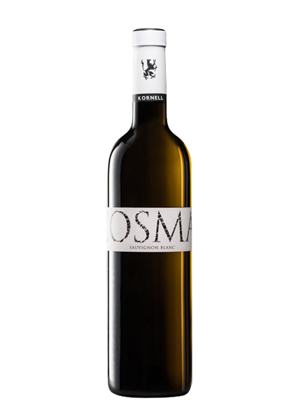 Sauvignon Blanc COSMAS